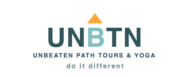 UNBEATEN PATH TOURS CALL: 707 888 6121